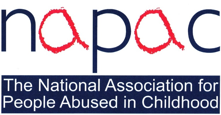 NAPAC (National Association for People Abused in Childhood