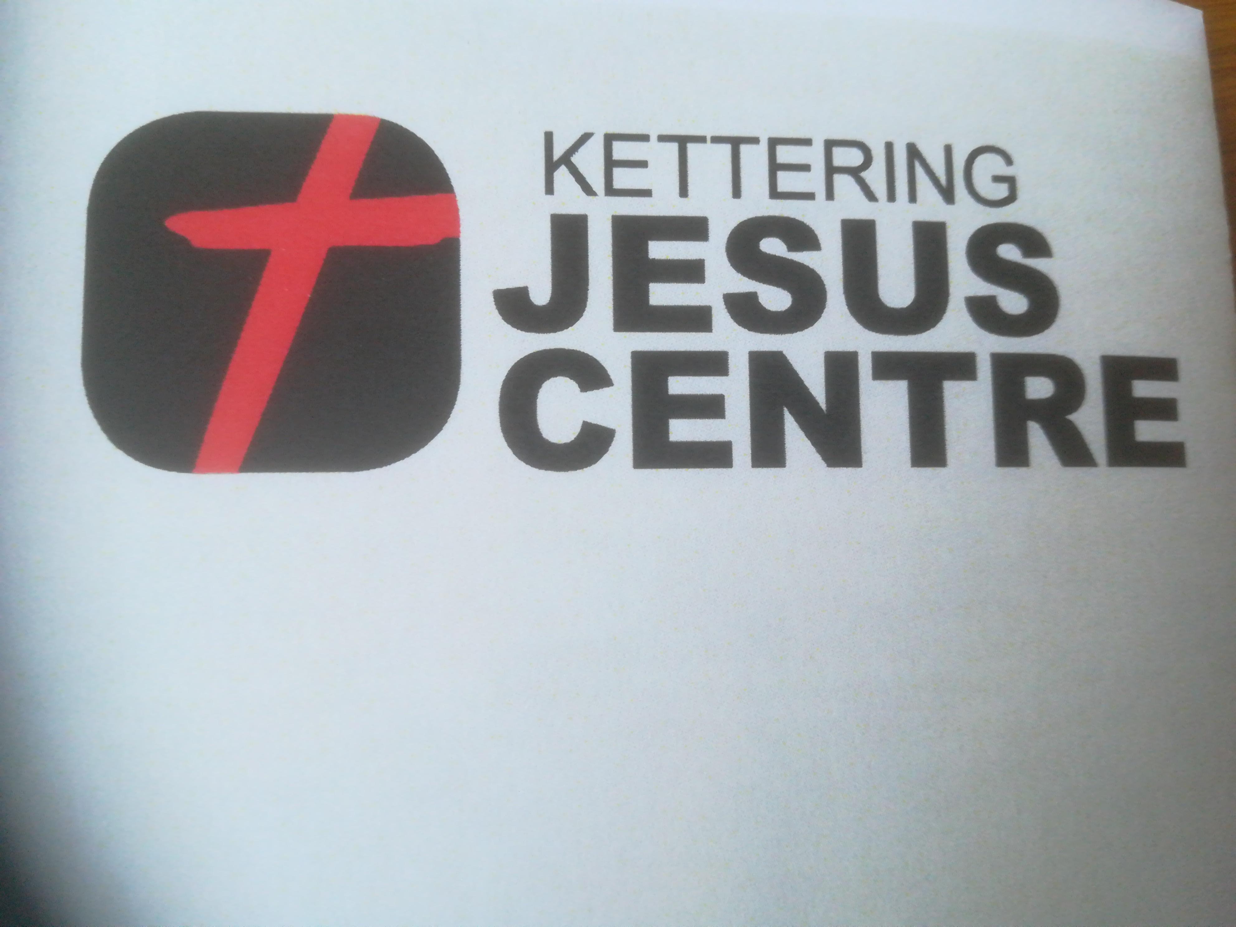 Kettering Jesus Centre