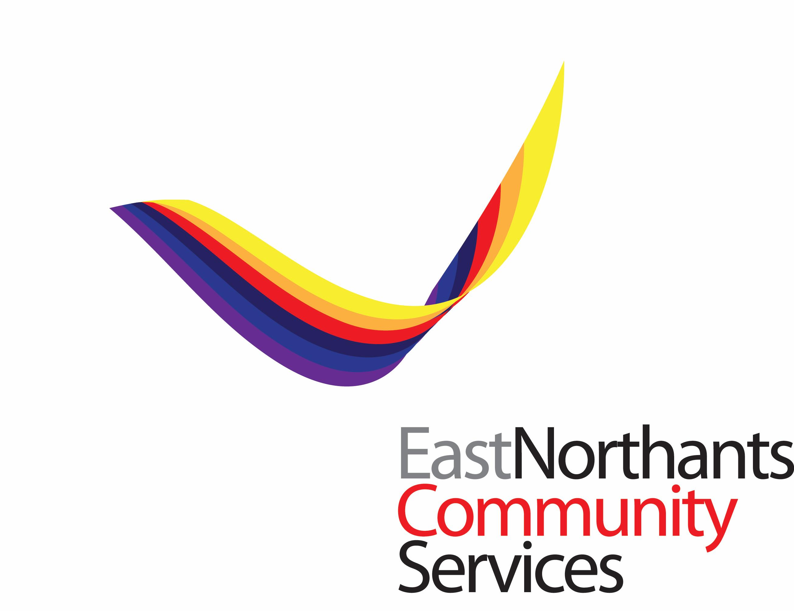 East Northants Community Services