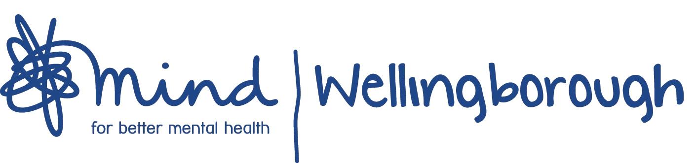 Wellingborough Mind