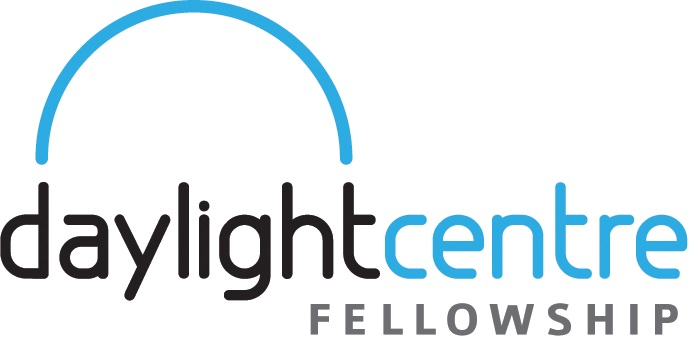 Daylight Centre Fellowship