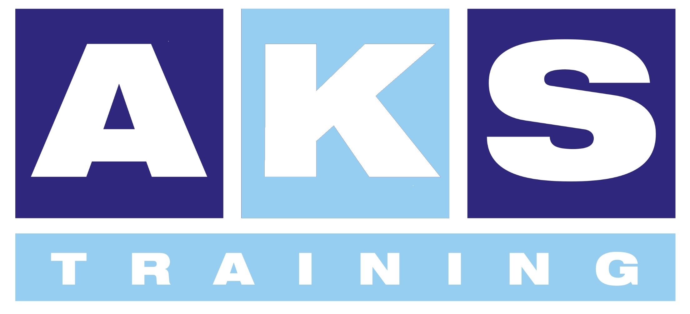 AKS Training Ltd
