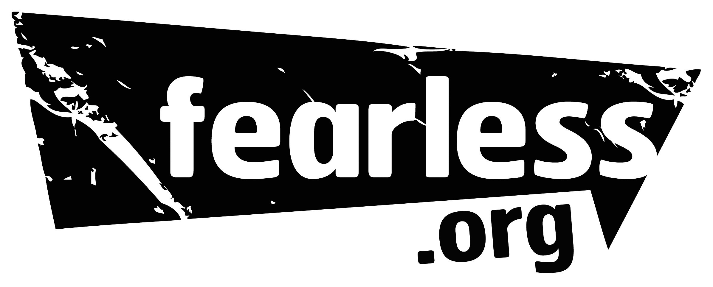 Fearless.org