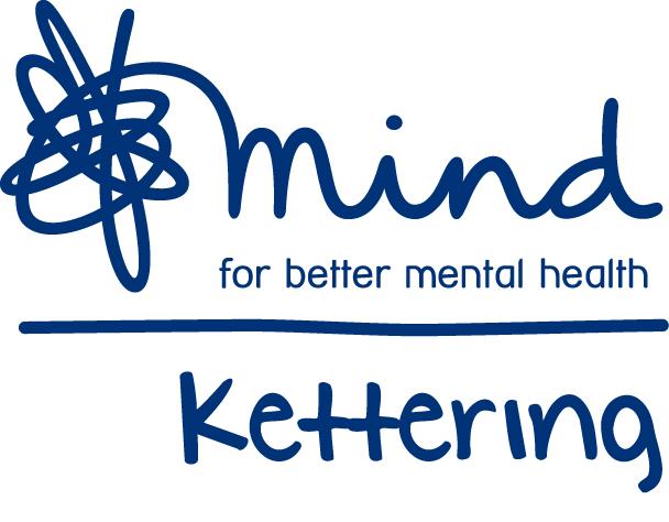 Kettering Mind