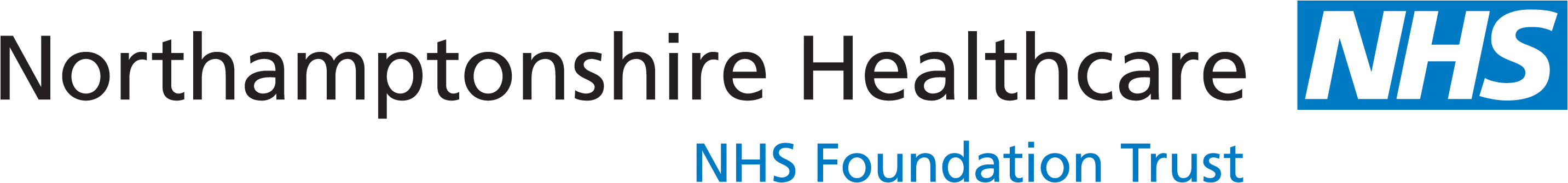 Northamptonshire Integrated Sexual Health Services