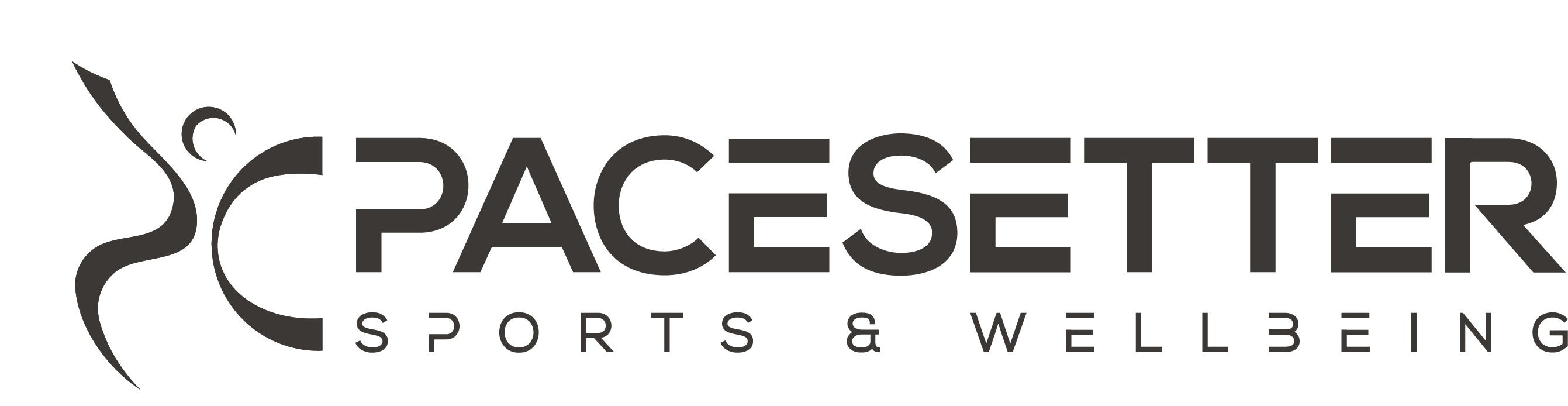Pacesetter Sports & Wellbeing Limited
