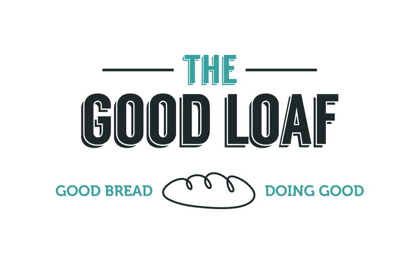 The Good Loaf
