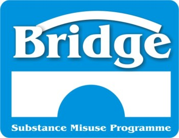 Bridge Substance Misuse Programme